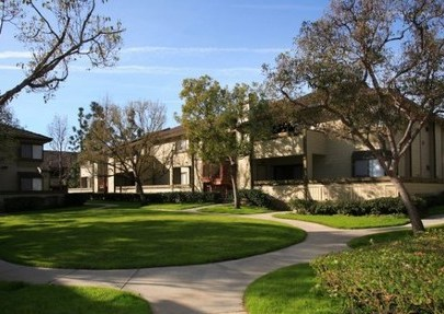 Apartments For Rent Near Cal State Northridge