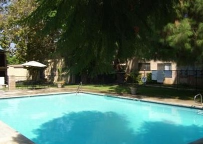 Garden Villas Simi Valley See Pics Amp Avail