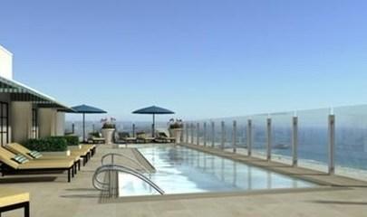 1221 Ocean Avenue Santa Monica See Pics Amp Avail