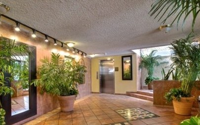 Westwood Villa Apartments Los Angeles See Pics Avail