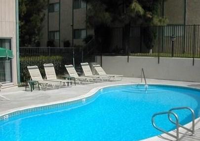 Bedroom Apartments Riverside Ca