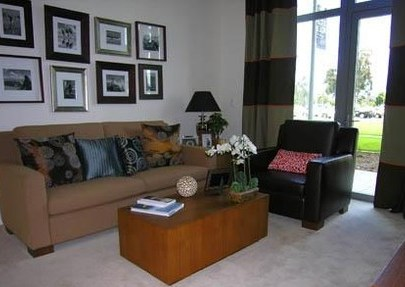 Check Your Credit Score For Free >> Pacific Beacon, San Diego - (see pics & AVAIL)
