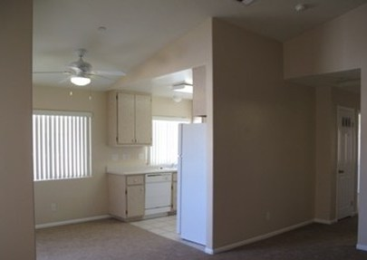 Cabo Verde Apartments El Cajon See Pics Amp Avail