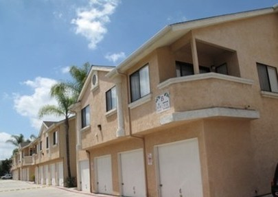 Cabo verde apartments el cajon see pics avail - 1 bedroom apartments in el cajon ...