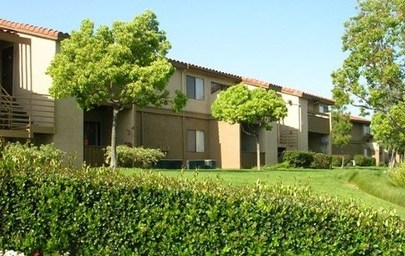 ... The Villas and Overlook At Wood Ranch for rent - The Villas And Overlook At Wood Ranch, Simi Valley - (see Pics