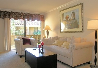 ... The Villas and Overlook At Wood Ranch - The Villas And Overlook At Wood Ranch, Simi Valley - (see Pics