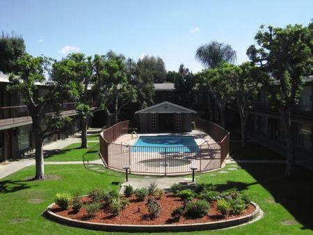 Boardwalk Park Place Apartments ...