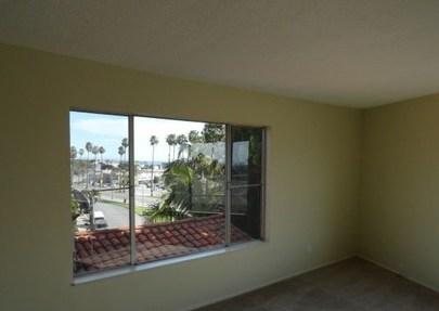 Apartments For Rent No Credit Check Long Beach Ca