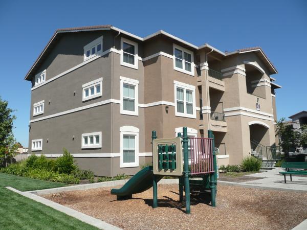 Natomas Park Apartments Sacramento Ca