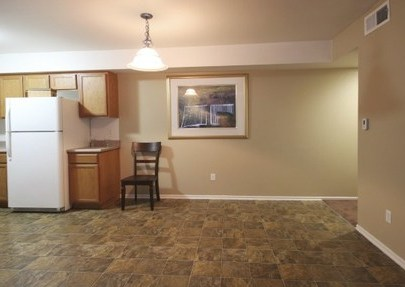 Studio Apartments For Rent In Hesperia Ca