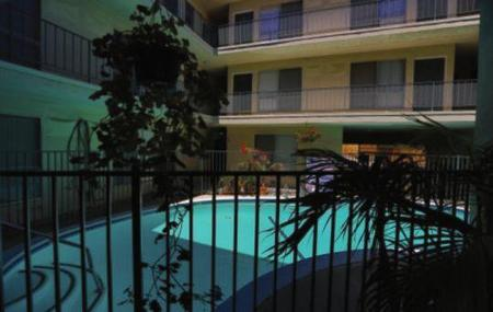 3830 Vinton Ave Apartments Culver City See Pics Amp Avail