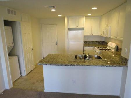 Waterstone apartments garden grove see pics avail - Crystal view apartments garden grove ...