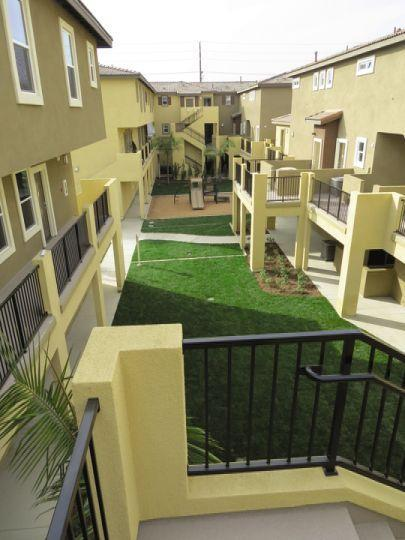 Waterstone Apartments Garden Grove see pics AVAIL