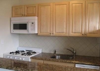 Port Washington Ny Apartments