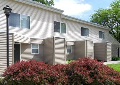 Tall Oaks Apartments Middletown See Pics Avail