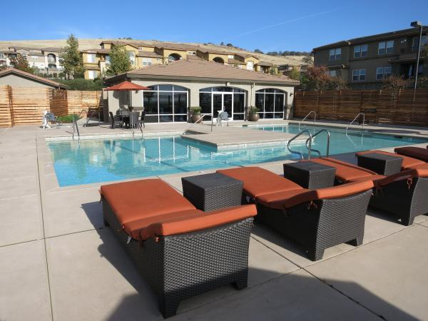 Apartment Reviews And Rankings Rentlingo