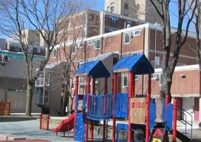 My Credit Score >> Castle Square, Boston - (see pics & AVAIL)