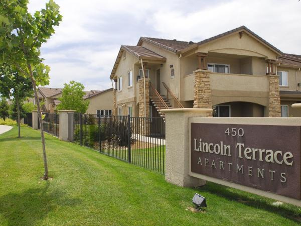 Quick facts about lincoln terrace apartments denver - University gardens apartments peoria il ...