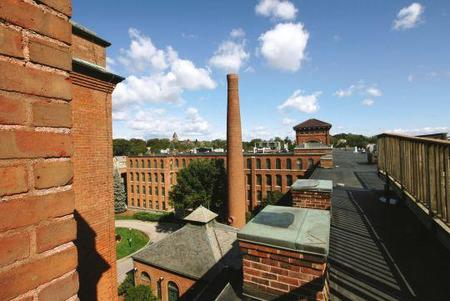 the royal worcester apartments worcester apartment for rent