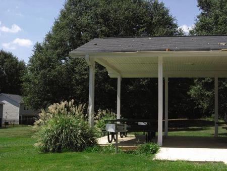 The Villas At Lakewood Atlanta See Pics Amp Avail