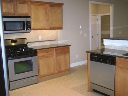 Fox Creek Apartments Bloomington Il