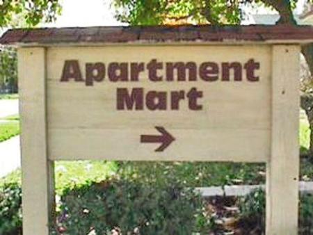 apartment mart bloomington see pics avail