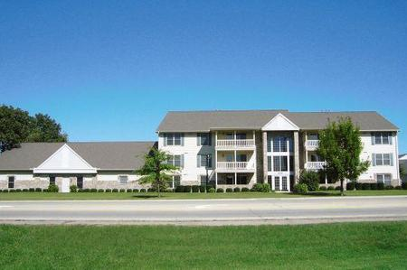 Eagle Point Apartments Peoria See Pics Amp Avail