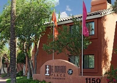 El Dorado Place Apartments