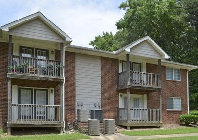 Apartments For Rent Near The Atlanta Airport