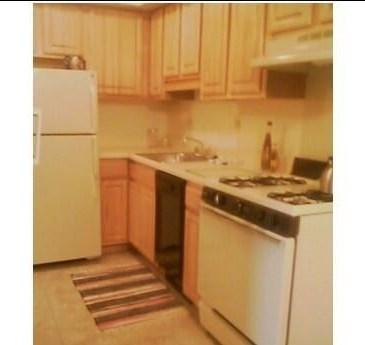 Apartments In Westland Mi No Credit Check