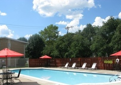 Apartments For Rent In West Dearborn Mi