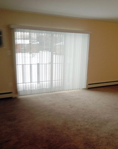 Franklin Square Apartments Livonia See Pics Avail