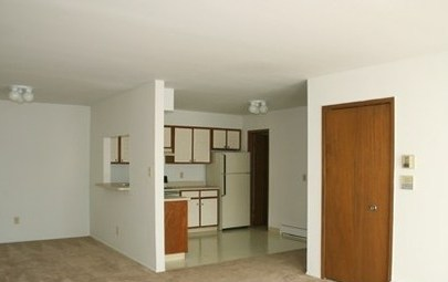 Amber Creek Apartments Troy See Pics Amp Avail