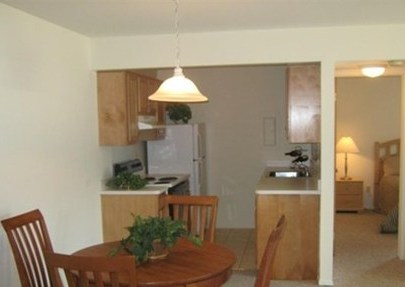 Check Your Credit Score For Free >> Tel Twelve Place Apartments, Southfield - (see pics & AVAIL)
