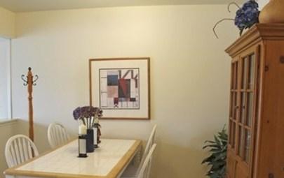 Williamsburg East Apartments, Warren - (see pics & AVAIL)