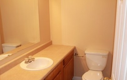 Pleasantview Manor Apartments Fraser See Pics Amp Avail