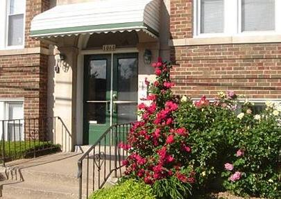 Check Your Credit Score For Free >> Pointe Manor Apartments, Detroit - (see pics & AVAIL)