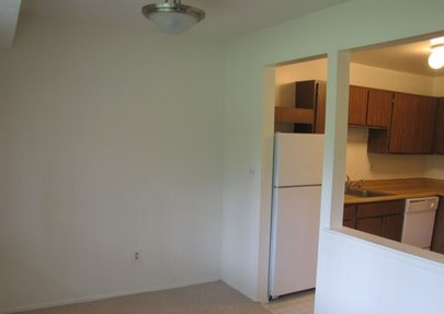 Evergreen Place Apartments Southfield See Pics Amp Avail
