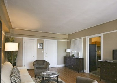 Apartments For Rent Downtown Detroit >> Alden Towers, Detroit - (see pics & AVAIL)