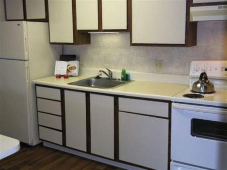 Olivewood Apartments Sterling Heights See Pics Amp Avail