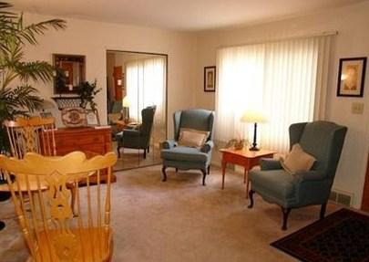 arlington apartments townhomes royal oak see pics avail
