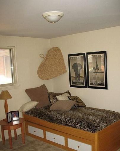 Arlington Apartments & Townhomes, Royal Oak - (see pics ...