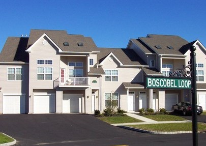 Studio Apartments In Wappingers Falls Ny