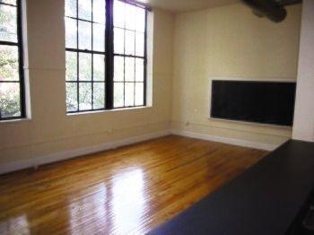 Studio Apartment Atlanta studio lofts for rent in atlanta - popular loft 2017