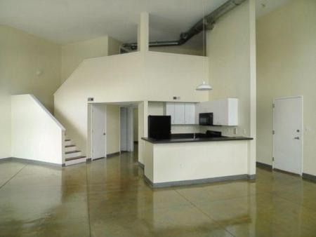bass lofts apartments atlanta see reviews pics avail