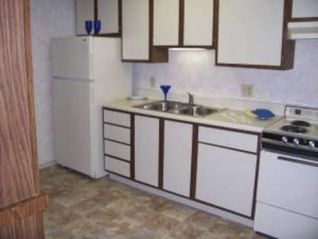 Studio Apartments Sterling Heights Mi