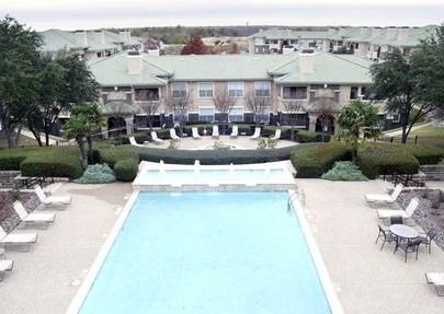 St Laurent Apartments Grand Prairie Apartment For Rent