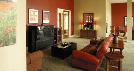 Auburn Glen Apartments Atlanta Ga Reviews