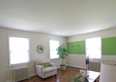 live at fillmore garden fillmore garden - Fillmore Garden Apartments