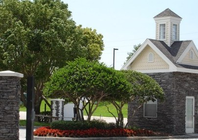 Bentley At Cobbs Landing Palm Harbor See Pics Amp Avail